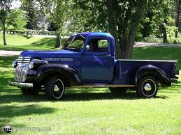 1946 Chevrolet Pickup Id 5939 46chevytruckprintjesus3 Dmac Studio Illustrate Create 46 Chevy Pickup By Mahu54 On Deviantart Indisputable 1946 Photo Image Gallery 194146 Truck Hood Chevy Coe Google Search 194046 Trucks Pinterest Vintage Antique Gmc 34 Restore Hot Rod Rat 39 Ts Coachworks Chevrolet Ton Custom I Otographed Thi Flickr Wallpapers Wallpaper Cave 46chevytruckprint3 194041 Or A Coe Richardphotos Photography Transportation Autolirate Pickup And The Last Picture Show