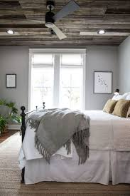 Velvet Tufted Beds Trend Watch Hayneedle by 40 Best Tv In Bed Anyone Images On Pinterest 3 4 Beds Angles