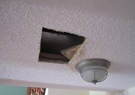 Remove Popcorn Ceilings Dry by Cost For Removing Popcorn Ceiling Integralbook Com