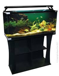 Aquarium Supplies | Aquariums & Stands | Petbarn Yr103 Year Round Rental Cape Cod Usa Real Estate Scottys Pet Barn In Forster Nsw 2428 Local Search Homepage Rspca Animal Land Settlers Run Houses For Rent Diggers Rest The Kangaloon Guesthouse New South Urgent Animals Australian Pounds Home Facebook Report A Cruelty Case Hunter Shelter Warehouse Shops Stores Newry Luxury Colonial Farm Stay Longford Surrender Iervention