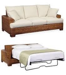 Braxton Culler Sofa Sleeper by S Braxton Culler Sleeper Sofa Twin Cities Minneapolis St Paul