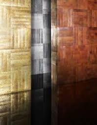 Romanoff Floor Covering Login by Psst That Looks Like Maya Romanoff U0027s Mother Of Pearl