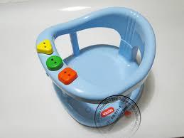 Infant Bathtub Seat Ring by Designs Outstanding Bathtub Ideas 140 Target Canada Baby Bathtub