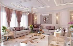 104 Interior House Design Photos Classical Comelite Architecture Structure And Archello