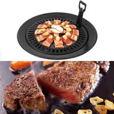 cuisine barbecue gaz plaque barbecue gaz achat vente plaque barbecue gaz pas cher
