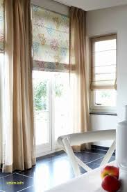 rideaux originaux pour chambre rideaux originaux fashion designs