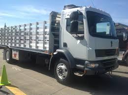 Kenworth Betting On Cabovers | Medium Duty Work Truck Info