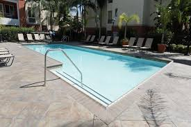 metro 102 apartments ontario ca apartment finder