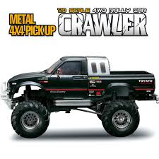 HG P407 RC Car RTR Black ($180.89) Coupon Price Vanity Fair Outlet Store Michigan City In Sky Zone Covina 75 Off Frankies Auto Electrics Coupon Australia December 2019 Diy 4wd Ros Smart Rc Robot Car Banggood Promo Code Helifar 9130 4499 Price Parts Warehouse 4wd Coupon Codes Staples Coupons Canada 2018 Bikebandit Cheaper Than Dirt Free Shipping Code Brand Coupons 10 For Zd Racing Mt8 Pirates 3 18 24g 120a Wltoys 144001 114 High Speed Vehicle Models 60kmh