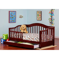 Davinci Modena Toddler Bed by Toddler Beds Nursery Furniture Baby Gear Kohl U0027s
