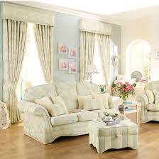 Living Room Curtain Ideas Brown Furniture by Living Room Fascinating Curtains Ideas For Living Room Modern