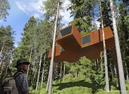 100 Rintala Eggertsson Architects Dragonfly Archello