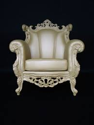 New Baroque Design Visitor Armchair / Leather - LOUIS II By Pieter ... 54 Best Tudor And Elizabethan Chairs Images On Pinterest Antique Baroque Armchair Epic Empire Fniture Hire Black Baroque Chair Tiffany Lamps Bronze Statue 102 Liefalmont Style Throne Gold Wood Frame Red Velvet Living New Design Visitor Armchair Leather Louis Ii By Pieter French Walnut For Sale At 1stdibs A Rare Late19th Century Tiquarian Oak Wing In The Eighteenth Century Seat Essay Armchairs Swedish Set Of 2 For Sale Pamono