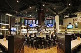 Best Baseball Bars In Orange County « CBS Los Angeles Best Sports Bars In Nyc To Watch A Game With Some Beer And Grub Where To Watch College And Nfl Football In Dallas Nellies Sports Bar Top Bars Miami Travel Leisure Happiest Hour Dtown 13 San Diego Nashville Guru The Los Angeles 2908 Greenville Ave Tx 75206 Media Gaming Basement Ideas New Kitchen Its Beautiful