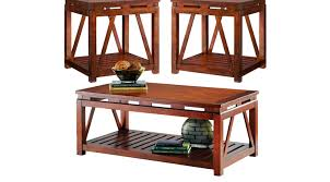 $549.97 - Panama Jack Breezy View Cherry 3 Pc Table Set - Rectangle ... European Style Cast Alinum Outdoor 3 Pieces Table And Chairs Piece Tasha Accent Side Set The Brick Zachary 3piece Occasional By Crown Mark Fniture Amazoncom Winsome Wood 94386 Halo Back Stool Kitchen Ding Sets Piece Table Sets Coaster Sam Levitz Obsidian Pub Chair Gardeon Wooden Beach Ffbeach Winners Only Broadway With Slat Tms Bistro Walmartcom 3piece Drop Leaf Beige Natural Bernards Ridgewood Dropleaf Counter Wayside