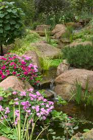 577 Best Ponds And Water Features Images On Pinterest | Garden ... Diy Backyard Stream Outdoor Super Easy Dry Creek Best 25 Waterfalls Ideas On Pinterest Water Falls Trout Image With Amazing Small Ideas Pond Pond Stream And Garden Plantings In New Garden Waterfall Pictures Waterfalls Flowing Away 868 Best Streams Images Landscaping And Building Interesting Joans Idea For Rocks Against My Railroad Ties Beautiful Yard 32 Feature Design Design Waterfall Ponds Call Free Estimate Of