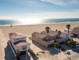 100 Silver Strand Beach Oxnard Homes For Sale Real Estate Channel Islands