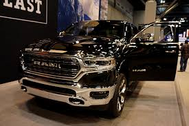 100 Dodge Truck Parts Online Is 2019 Ram Worth It I5 Cars
