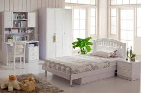 Epic White Youth Bedroom Furniture Transform Bedroom Design Ideas