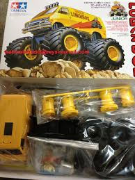 Tamiya-17003-132-new-motorized-wild-mini-4wd-series-no-3-monster ... Tamiya 49459 Lunch Box Gold Edition 112 Montage Essai Assembly 58063 Lunchbox From Mymonsterbeetleisbroken Showroom The Real Amazoncom Monster Trucks Bpack And Kids Bpacks Tamiya Beetle Brushed 110 Rc Model Car Electric Used Black In De65 Derbyshire For 15000 Traxxas Velineon A Dan Sherree Patrick Truck Van Donuts With Driver View Youtube Printable Notes Instant Download 58347 Cw01 Ebay Lunchbox Jual Mini 4 Wd Lunch Box Junior Cibi Hot Wheels Tokopedia Action