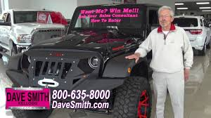 Congratulations To The Winner Of The Dave Smith Motors' Jeep ... Dave Smith Motors Chevy Buick Gmc Dealer Preowned 2016 Audi A8 Quattro 30t 4dr Sdn In Spokane Valley Used Car Dealership Wa Trucks Cars Suvs Nations Biggest 80 Percent Of Sold With Bedliner 2013 Ford F150 Fx4 Supercrew Cab Short Box Lovely 2003 Hummer H2 Base Blue Lifted Dodge Ram 2500 Truck Dodge Cummins Pinterest 2015 Chevrolet Silverado High Country Crew Featured Vehicles Cda 2017 1500 Ltz Instruments Prophet 08 Pe Keyboard Synthesizer Ebay