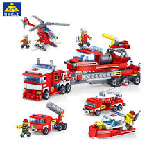 KAZI Compatible Children's Puzzle Assembling Toys Fire Series DIY ... Free Fire Truck Printables Preschool Number Puzzles Early Giant Floor Puzzle For Delivery In Ukraine Lena Wooden 6 Pcs Babymarktcom Pouch Ravensburger 03227 3 Amazoncouk Toys Games Personalized Etsy Amazoncom Melissa Doug Chunky 18 Sound Peg With Eeboo Childrens 20 Piece Buy Online Bestchoiceproducts Best Choice Products 36piece Set Of 2 Kids Take Masterpieces Hometown Heroes Firehouse Dreams Vintage Emergency Toy Game Fire Truck With Flashlights Effect