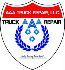 AAA Truck Repair, LLC - Postingan | Facebook Aaa Truck Driving School Pladelphia Pa News For June 2015 3d Model Gaz Aaa Truck Dirt Cgtrader Does More Tech In Cars Mean Breakdowns Extremetech Icom Connecticut Tow Trucks Showtimes Clean Fuel Vehicle Cargo Model 3dexport Repair Llc Postingan Facebook Stock Photos Images Alamy Kamar Figuren Und Modellbau Shop Gazaaa 172 Children Kids Video Youtube Aaachinerypartndrenttruckforsaleami2 Pink Take Breast Cancer Awareness On The Road Abc