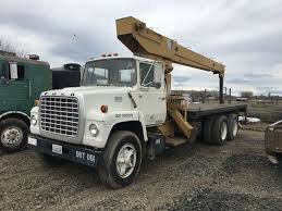 1978 Ford L8000 Boom Truck 2007 Freightliner M2 Boom Bucket Truck For Sale 107463 Hours Pm Packages Bik Hydraulics 30105d 30 Ton Digger Crane Elliott Equipment Company Sinotruk 6 Wheeler Boom Truck 32 Tons Boomer Quezon City Hiranger Ford F750 Forestry 60 Wh Bts Welcome To Team Hancock 482 Lumber Trucks Truckmounted Telescopic Boom Lift Hydraulic Max 350 Kg Heila