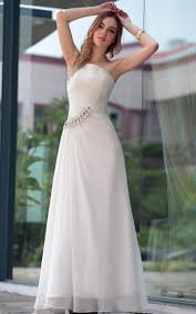 455 best evening dress images on pinterest dress prom formal