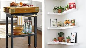100 Interior Design For Small Flat 15 Apartment Organizing Ideas