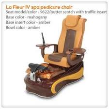 T4 Stellar Pedicure Chair by Pedicure Spa Chairs Beauty Supply Lee Nail Supply Glass Sink