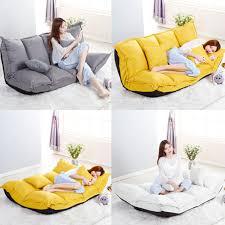 russland boden sofa bett position einstellbar faul sofa mit