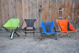 Big Agnes Helinox Chair One Camp Chair by How To Choose The Perfect Camping Chair Outdoorgearlab