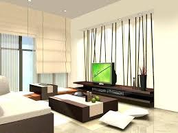 Zen Room Decorating Ideas Living Interior Design