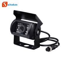 Factory Direct Cheap Waterproof Ir Leds Truck Rear View Camera - Buy ... Cobra Cdr 835 Truck Car Hd Dash Cam Driving Accident Recorder Sewer Department Camera Truck Gets New Look News Amazoncom Upgraded 2017 Backup Rear View Camera Kit For Bus 7 Lcd Monitor 2x Ir Reversing Auto Rearview Parking Pz607 Inch Pixal 648 Ford Food Mobile Kitchen Sale In New York Visibility Cctv System 2018 Front Forward For Lorry Pickup Wireless Vehicle Ir Night Vision Free Mod American Simulator Mod Ats Daf 9 Metre Long Smith Gt Bentley Coachbuilt Outside Broadcast Iphone Android Phone Wifi