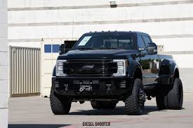 2017 Ford F-350 Platinum - Lewisville Autoplex — Diesel Shooter 2010 Gmc Yukon Project Murderedout Mommy Mobile Part 2 Truckin Europe Gets A Blackedout Nissan Leaf Model With Wifi Hspot Dipped Out Automotive Wraps And Customizing Dippedoutmscom Home 2017 Ford F350 Platinum Lewisville Autoplex Diesel Shooter Lets See Those Murdered Out Black Trucks Page 20 F150 28 Double Cab Lifted Toyota Tacoma Wheels Murdered Frontier Arfcommer County Sheriff Oh My 05 Dodge Ram Blacked Headlights 100 Dodge Ram Srt10 Forum Smoked Lenses Devious Designs Before After My 2005 1500 Slt 57l Completely