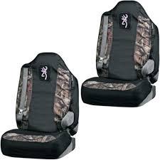 100 Browning Truck Seat Covers Amazoncom Arms Company Buckmark Pink Logo Infinity Camo