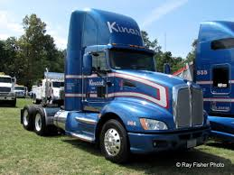 Kinard Trucking Inc. - York, PA - Ray's Truck Photos Sran Trucks On American Inrstates Truck Trailer Transport Express Freight Logistic Diesel Mack Car Companies Am Pm Auto Shipping Fear Mercedes Selfdriving Truck Top Gear Mats Parking Sunday Morning Shots 2006 Granite Dump Truck Texas Star Sales Kenworth W925 Model Built From Amt Movin On Kit Model Cars Demand For Drivers Is High Business Victoriaadvocatecom 2013 Intertional Prostar Plus Sleeper Semi For Sale Professional Driver Institute Home Driving Jobs At Ct Transportation