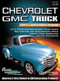 Trucks Parts Truckdomeus 1947 1954 Chevy Gmc Classic Trucks Buyers Guide Hot 1976 Truck Parts Antique Gmc Trucks Clyde Tresers 1953 Gmc 10122 Pickup 51959 Chevy C10 K20 Blazer On Instagram Catalog Industries Docsharetips 1942 Truck Brandys Auto Body Muscle Cars Rods Replacement Steel Body Panels For Restoration Lmc 01966 Amp Tuckers 1973 80 Best 2018 Jim Carter 1958 Gmctruck 58gt2124c Desert Valley