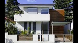 100 German Home Plans Modern Small House Small House Modern