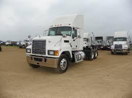 100 Star Truck Rental