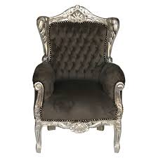 Beautiful Grey Velvet Armchair Baroque Hand Carved Silver Wooden Frame 54 Best Tudor And Elizabethan Chairs Images On Pinterest Antique Baroque Armchair Epic Empire Fniture Hire Black Baroque Chair Tiffany Lamps Bronze Statue 102 Liefalmont Style Throne Gold Wood Frame Red Velvet Living New Design Visitor Armchair Leather Louis Ii By Pieter French Walnut For Sale At 1stdibs A Rare Late19th Century Tiquarian Oak Wing In The Eighteenth Century Seat Essay Armchairs Swedish Set Of 2 For Sale Pamono