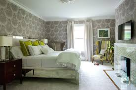 100 Bedroom Green Walls Ideas Mint Room Olive Design For A Fresh