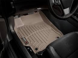 Weathertech Floor Mats Nissan Xterra by Weathertech Floor Mats Digitalfit Free U0026 Fast Shipping