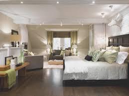 Bedroom Lighting Ideas Ceiling Paleovelo