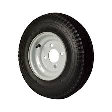 Kenda Loadstar 8in. Bias-Ply Trailer Tire And Wheel Assembly — 480-8 ... Hankook Dynapro Atm Rf10 Tire P26575r16 114t Owl Kenda Car Tires Suppliers And Manufacturers At 6906009 K364 Highway Trailer Tyre Tube Which For My 98 12v 4x4 Towr Dodge Cummins Diesel Forum Kenda Klever At Kr28 25570r16 111s Quantity Of 1 Ebay Loadstar 12in Biasply Tire Wheel Assembly 205 Utility Walmartcom Automotive Passenger Light Truck Uhp Buy Komet Plus Kr23 P21575 R15 94v Tubeless Online In India 2056510 Aka 205x8x10 Ptoon Boat 205x810 Lrc 1105lb Kevlar Mts 28575r16 Nissan Frontier Kenetica Sale Hospers Ia Ok One Stop 712 7528121