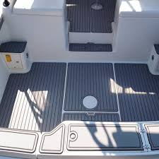 Foam Floor Mats South Africa by 3 Color Eva Marine Boat Flooring Yacht Teak Decking Carpet Sheet