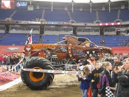 Brutus Monster Truck 1 By MegatronG1 -- Fur Affinity [dot] Net Filezombie Monster Truckjpg Wikimedia Commons Maxd Truck Editorial Photo Image Of Trucks 31249636 Jam 2013 Max D Youtube Brutus Monster Truck 1 By Megatrong1 Fur Affinity Dot Net Photos Houston Texas Nrg Stadium October 21 2017 Announces Driver Changes For Season Photo El Toro Loco Freestyle From Jacksonville Tacoma Wa Just A Car Guy San Diego In The Pit Party Area New Model Team Hot Wheels Firestorm Youtube Inside Review And Advance Auto Parts At Allstate Arena Pittsburgh Pa 21513 730pm Show Allmonster