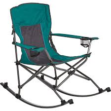 Amazon.com : Westfield Outdoor Folding Camp Rocking Chair - 300-Lb ... 11 Best Gci Folding Camping Chairs Amazon Bestsellers Fniture Cool Marvelous Dover Upholstered Amazoncom Ozark Trail Quad Fold Rocking Camp Chair With Cup Timber Ridge Smooth Glide Lweight Padded Shop Outsunny Alinum Portable Recling Outdoor Wooden Foldable Rocker Patio Beige North 40 Outfitters In 2019 Reviews And Buying Guide Bag Chair5600276 The Home Depot