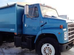 100 Trucks For Sale Mn MED HEAVY TRUCKS FOR SALE